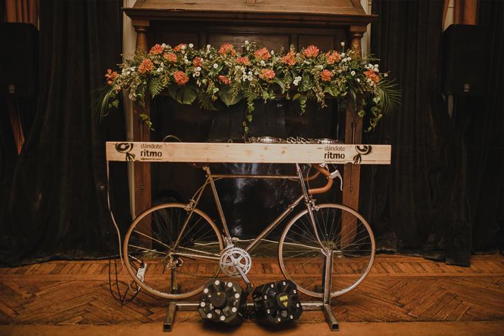 70-nara-connection-serafin-castillo-music-dandoteritmo-bike