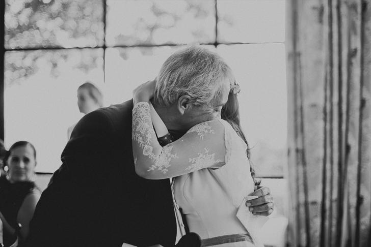 71-nara-connection-serafin-castillo--brides-father