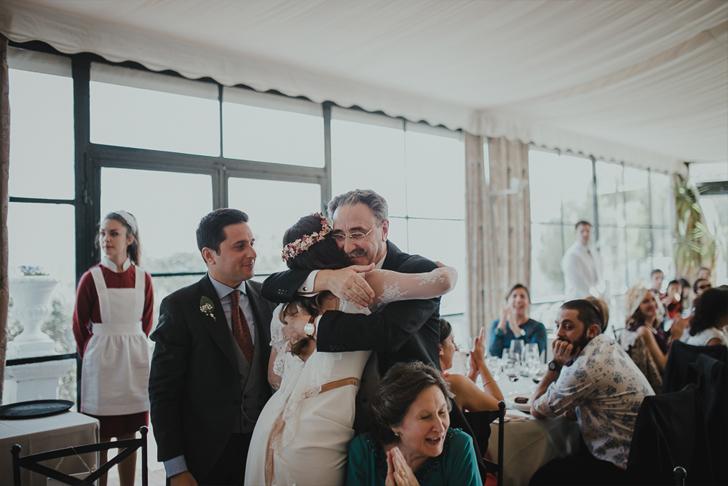 73-nara-connection-serafin-castillo-grooms-father