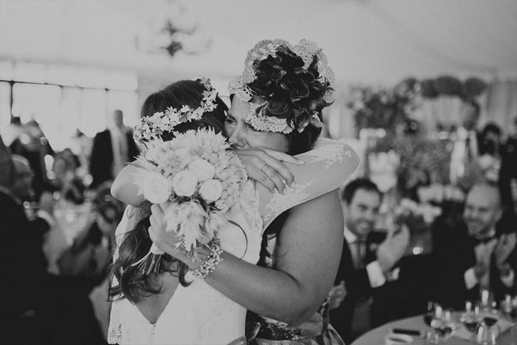 77-nara-connection-serafin-castillo-brides-bouquet