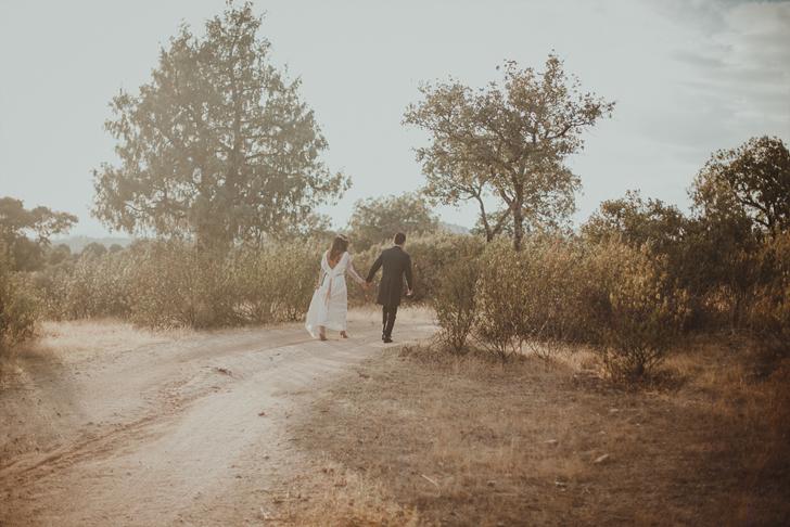 78-nara-connection-serafin-castillo-madrid-field-couple-photography