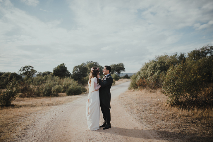 79--nara-connection-serafin-castillo-couple-in-love