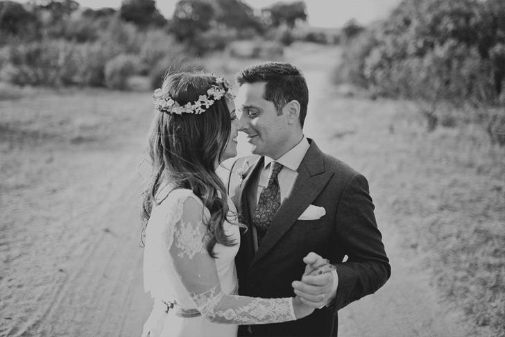 80-nara-connection-serafin-castillo-best-wedding-ever
