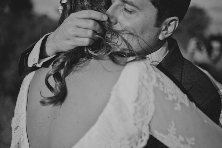 81-nara-connection-serafin-castillo-in-love-marriage