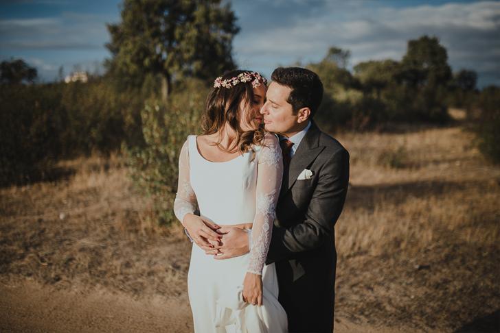 82-nara-connection-serafin-castillo-kissing