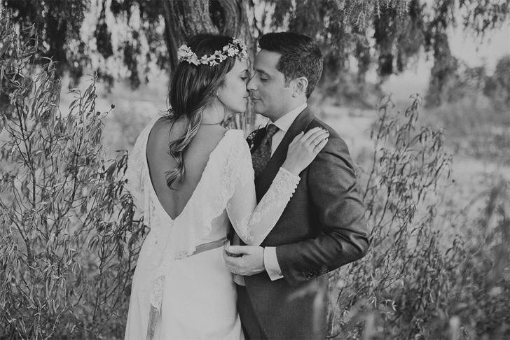 86-nara-connection-serafin-castillo-marriage-love-groom-bride