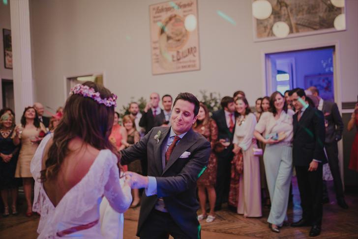 97-nara-connection-serafin-castillo-wedding-dancing