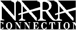 Nara Connection