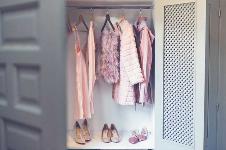 08-nara-connection-ElenaBau_closet
