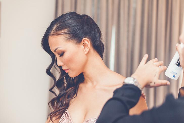 13-nara-connection-ElenaBau_hair&make-up