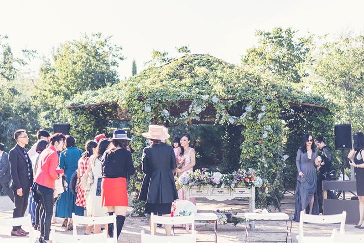 27-nara-connection-ElenaBau_decoracion_ceremonia