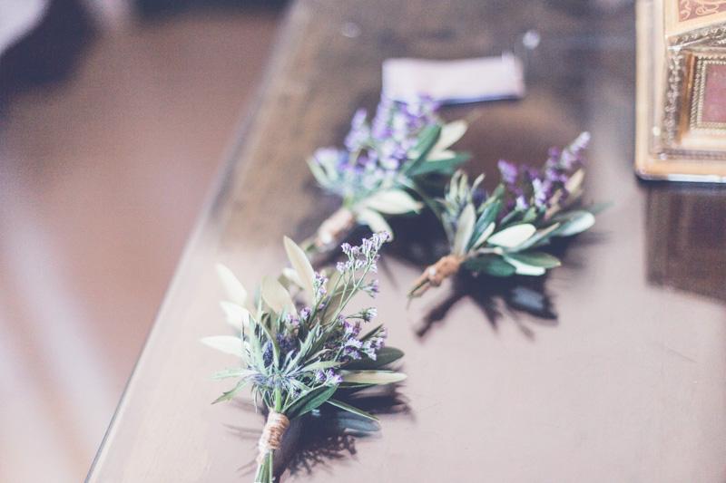 055_ElenaBau_wedding_LuciaLorenzo_naraconnection