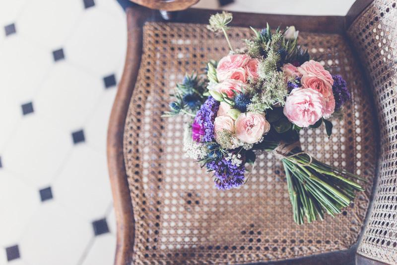 060_ElenaBau_wedding_LuciaLorenzo_naraconnection