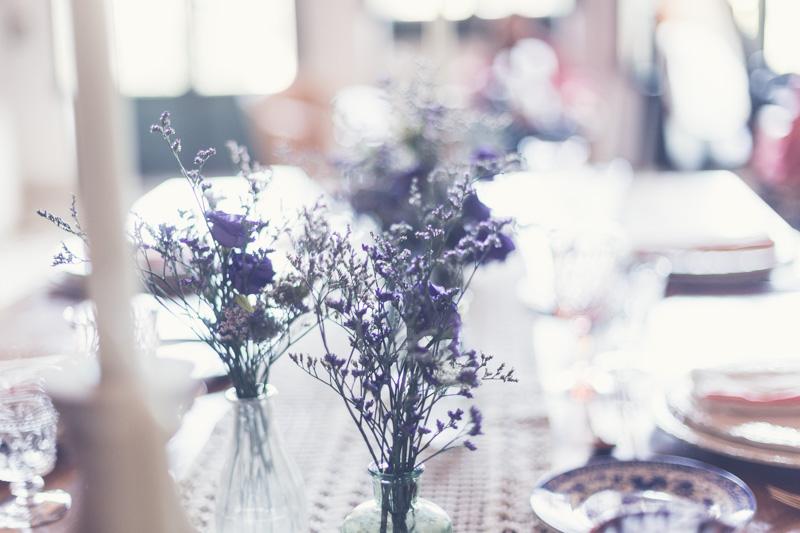 068_ElenaBau_wedding_LuciaLorenzo_naraconnection