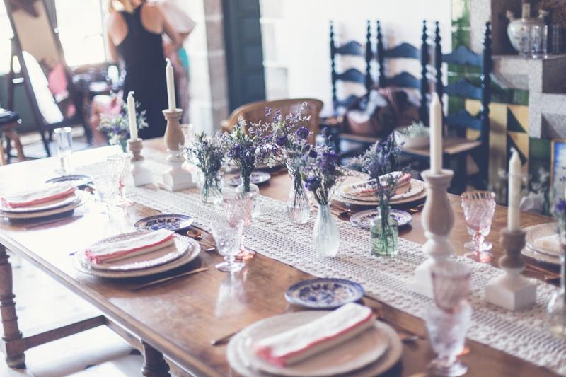 070_ElenaBau_wedding_LuciaLorenzo_naraconnection