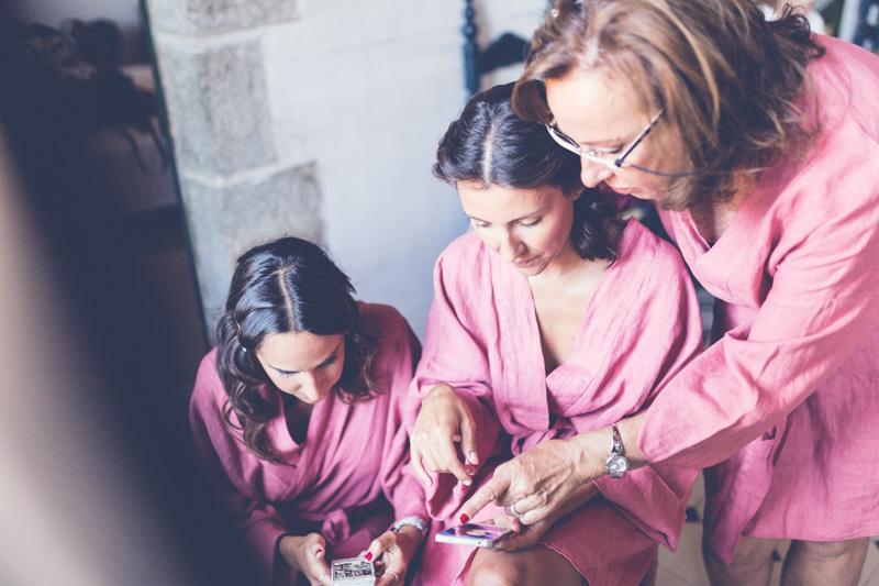 096_ElenaBau_wedding_LuciaLorenzo_naraconnection