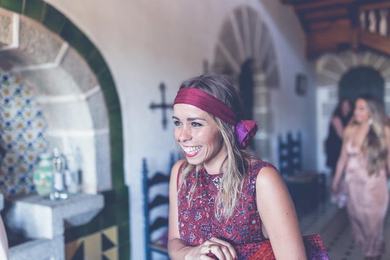 152_ElenaBau_wedding_LuciaLorenzo_naraconnection