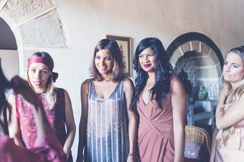 181_ElenaBau_wedding_LuciaLorenzo_naraconnection