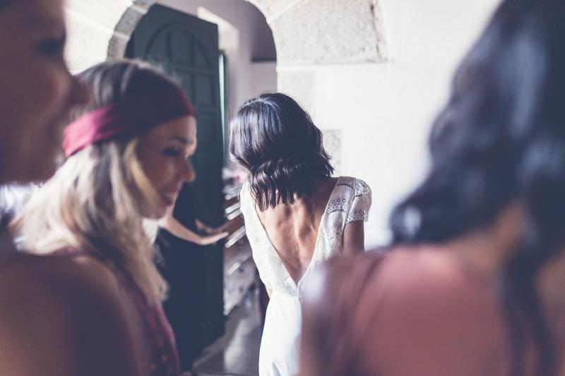 192_ElenaBau_wedding_LuciaLorenzo_naraconnection