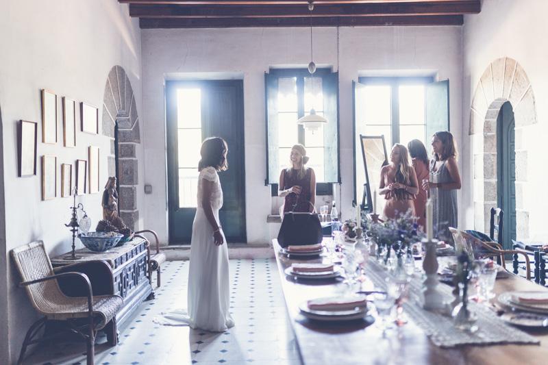 219_ElenaBau_wedding_LuciaLorenzo_naraconnection