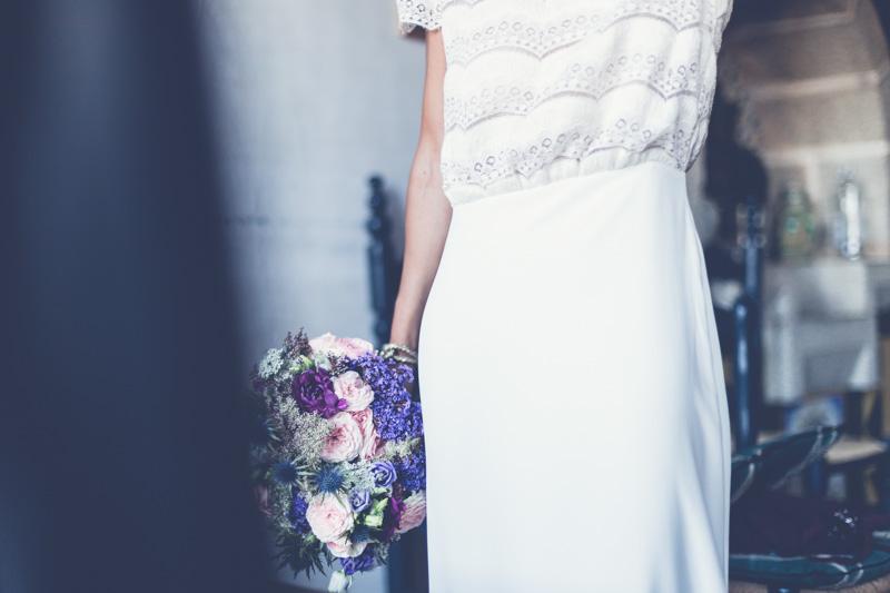 220_ElenaBau_wedding_LuciaLorenzo_naraconnection