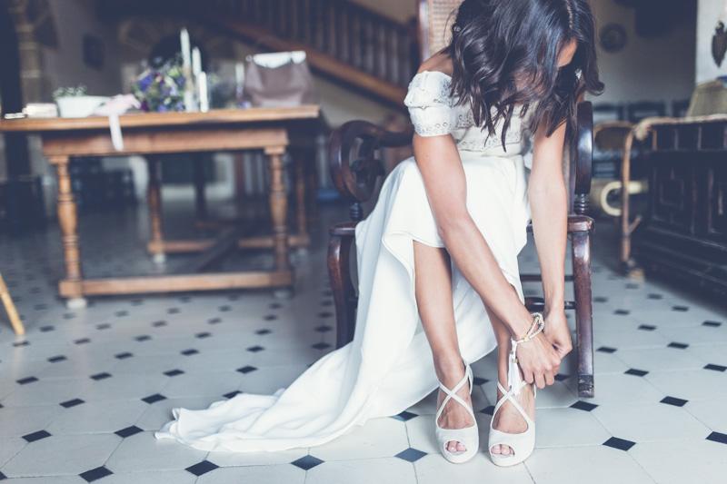 227_ElenaBau_wedding_LuciaLorenzo_naraconnection