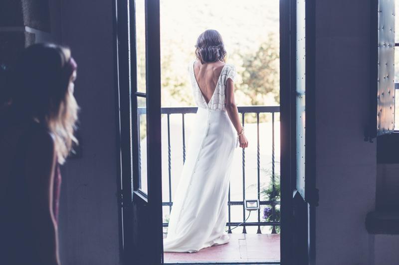 235_ElenaBau_wedding_LuciaLorenzo_naraconnection