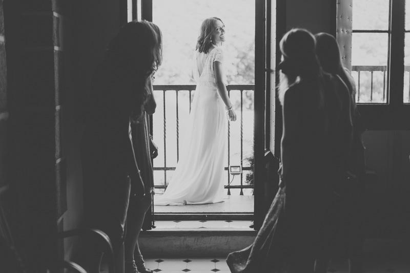 238_ElenaBau_wedding_LuciaLorenzo_naraconnection