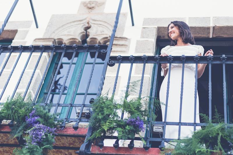241_ElenaBau_wedding_LuciaLorenzo_naraconnection