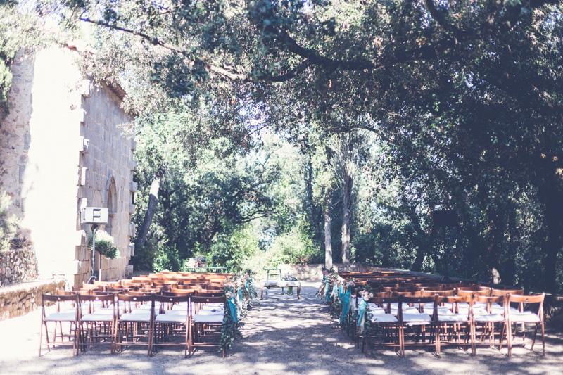 243_ElenaBau_wedding_LuciaLorenzo_naraconnection