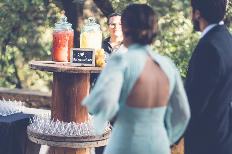 250_ElenaBau_wedding_LuciaLorenzo_naraconnection
