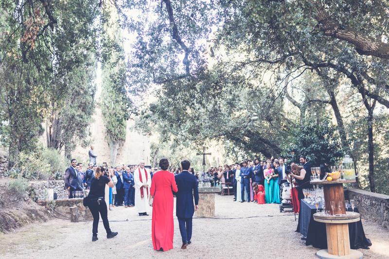 265_ElenaBau_wedding_LuciaLorenzo_naraconnection