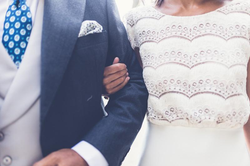 268_ElenaBau_wedding_LuciaLorenzo_naraconnection