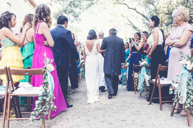 275_ElenaBau_wedding_LuciaLorenzo_naraconnection