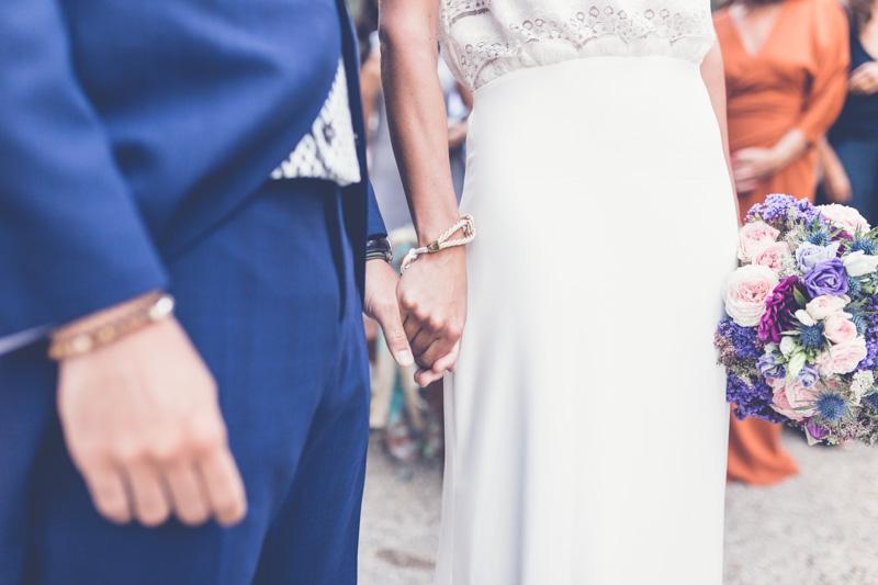 288_ElenaBau_wedding_LuciaLorenzo_naraconnection