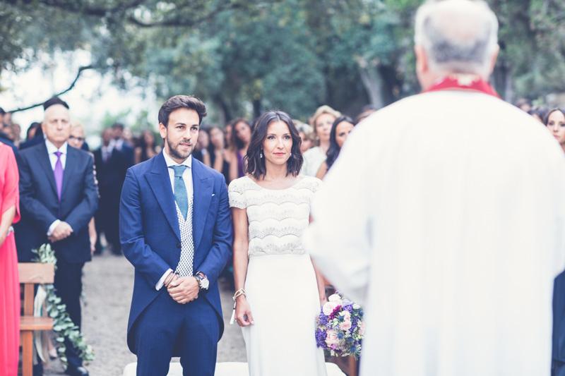 289_ElenaBau_wedding_LuciaLorenzo_naraconnection
