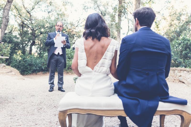 301_ElenaBau_wedding_LuciaLorenzo_naraconnection