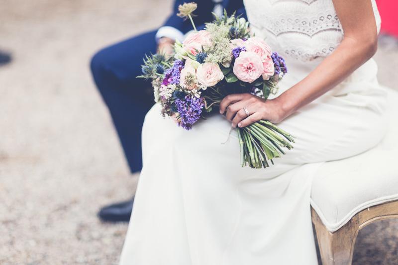 329_ElenaBau_wedding_LuciaLorenzo_naraconnection