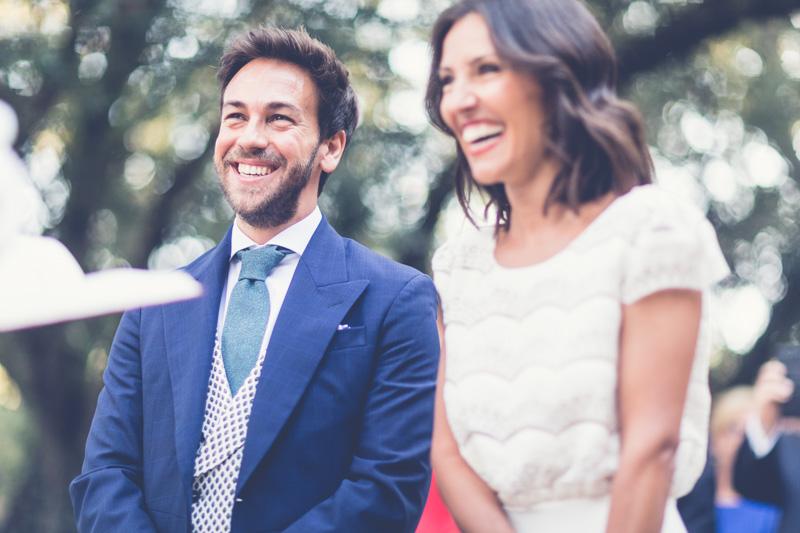 335_ElenaBau_wedding_LuciaLorenzo_naraconnection