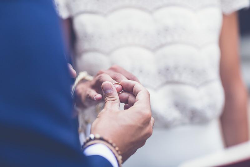 340_ElenaBau_wedding_LuciaLorenzo_naraconnection