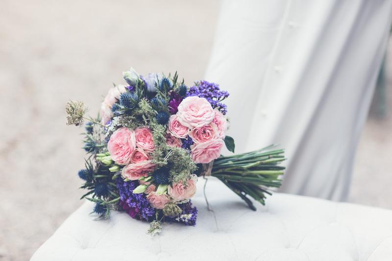 345_ElenaBau_wedding_LuciaLorenzo_naraconnection