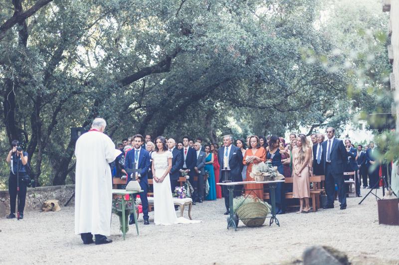 368_ElenaBau_wedding_LuciaLorenzo_naraconnection