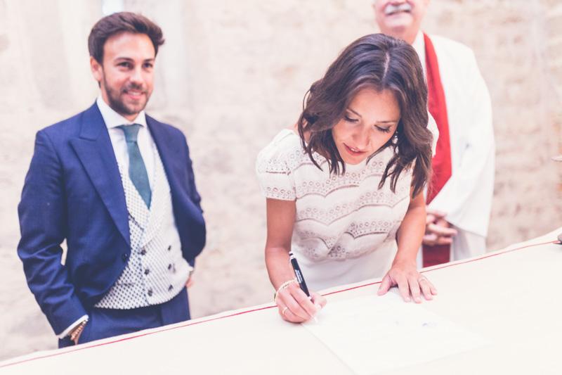 375_ElenaBau_wedding_LuciaLorenzo_naraconnection