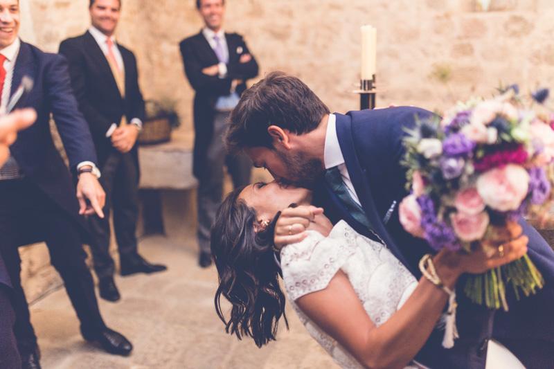 406_ElenaBau_wedding_LuciaLorenzo_naraconnection