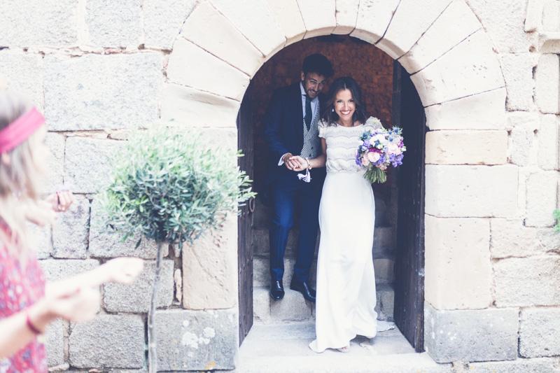 410_ElenaBau_wedding_LuciaLorenzo_naraconnection