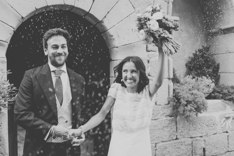 411_ElenaBau_wedding_LuciaLorenzo_naraconnection