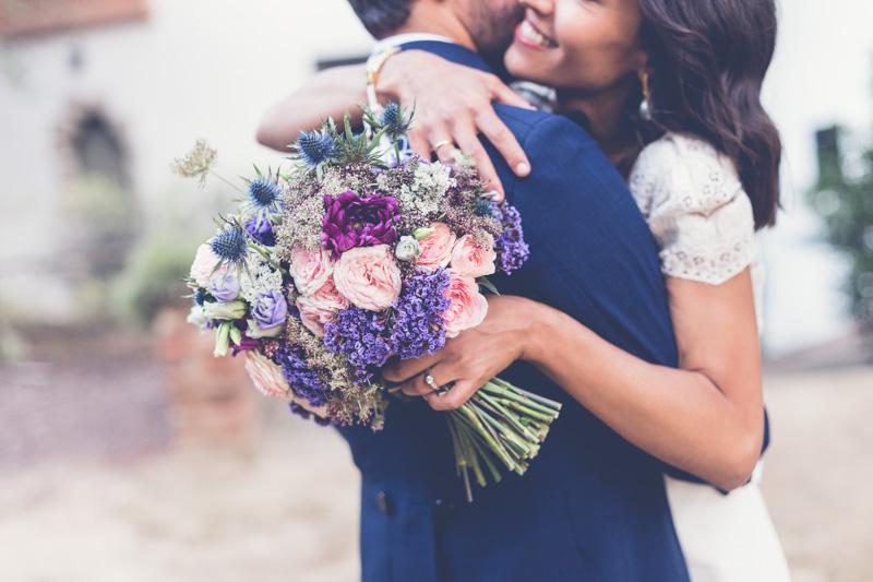 443_ElenaBau_wedding_LuciaLorenzo_naraconnection