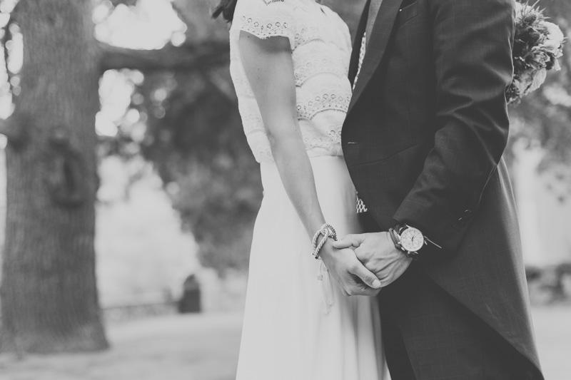 446_ElenaBau_wedding_LuciaLorenzo_naraconnection
