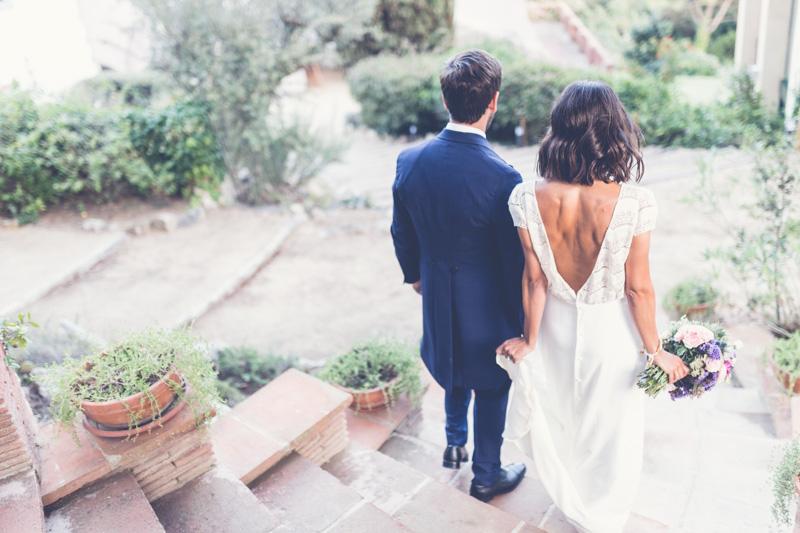 454_ElenaBau_wedding_LuciaLorenzo_naraconnection