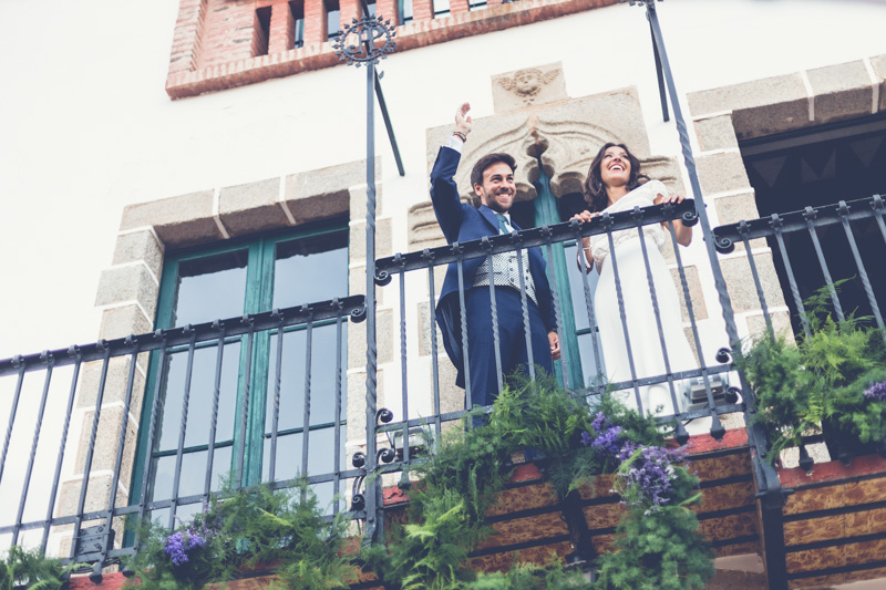 472_ElenaBau_wedding_LuciaLorenzo_naraconnection